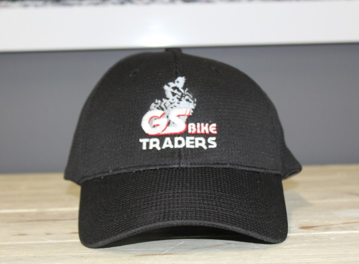 Swagg GS Bike Traders cap